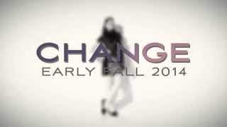 Early Fall Trends 2014 - Her Thumbnail
