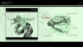 VIDA Y MUERTE (PROD X NAGO MUSIC ) // SACRIFICIUM EP
