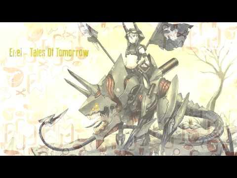 Enei - Tales Of Tomorrow [Free download]