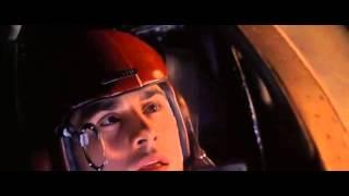 Wing Commander Movie (1999) - Chris Roberts Part