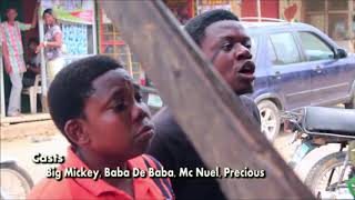 New year resolution (  today tv comedy ) latest Nigeria comedy. Comedy skit