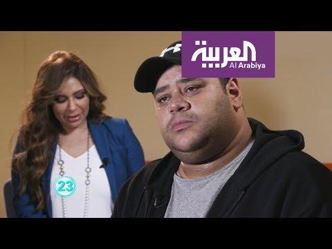 تفاعلكم | 25 سؤالا مع محمد ممدوح