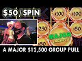 Seven Luck Casino - YouTube