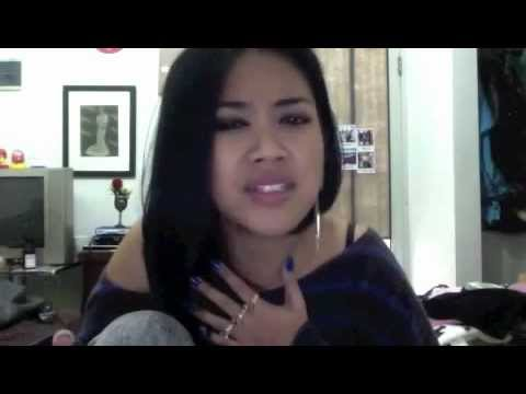 Loveeeee Song (Rihanna - very short cover) by Yarra Rai
