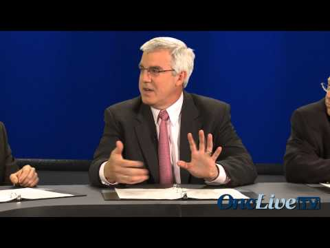 Dr. Lorch on the Treatment of Medullary Thyroid Cancer from YouTube · Duration:  2 minutes 3 seconds