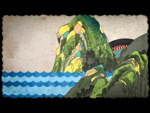 Corto Documental: Dioses mapuches