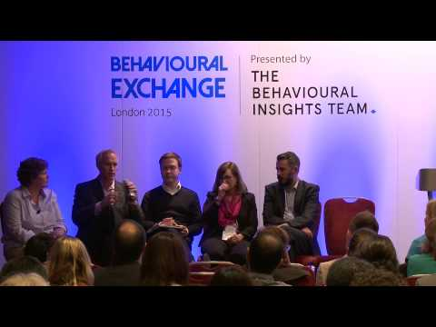 BX2015: Bridging the savings gap