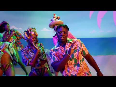 Party Favor - Circle Up (feat. Bipolar Sunshine)