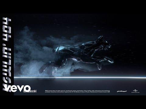 DEAN - Howlin' 404 (Official Audio)