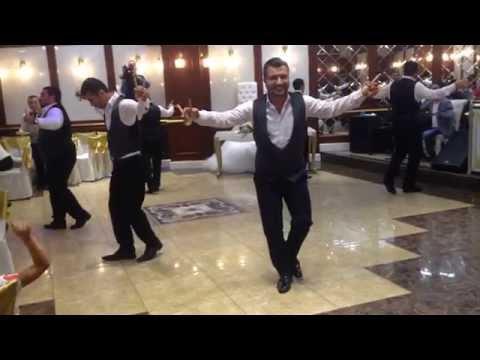 Murat ARMAĞAN & Grup Dostlar Atım Arap