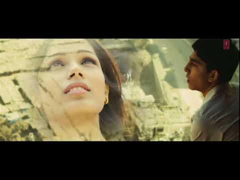 Jai Ho Official Music Video | Slumdog Millionaire | A R Rahman | Lyrics Full Song