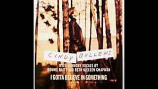 Cindy Bullens - Survivor