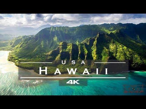 Hawaii, USA 🇺🇸