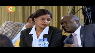 Video IEBC responds to issues raised by NASA, Jubilee download MP3, 3GP, MP4, WEBM, AVI, FLV September 2017
