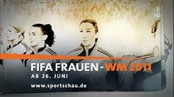 ARD - Trailer Frauen WM 2011 [720p nativ]