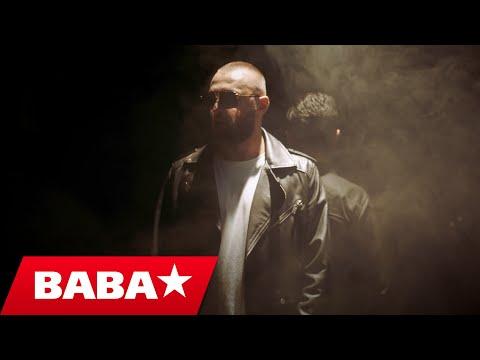 Majk ft. Yll Limani - Krejt ti fala ( 4K)