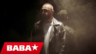 Majk ft. Yll Limani - Krejt ti fala (Official Video 4K)