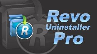 Desinstalando Programas no Windows Com o Revo Unistaller Pró 4.0.5