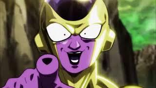 Descargar el capitulo 125 de Dragon Ball Super Sub-Español