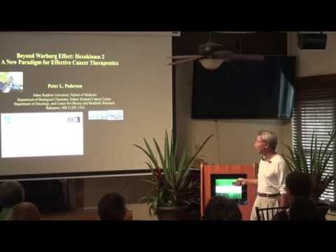 Hippocrates Health Institute Food is Medicine Conference - Hippocrates Health Institute