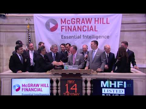 mcgraw-hill-financial-marks-new-identity-and-ticker-symbol-change