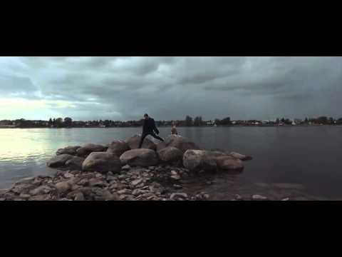 Женя Mad ft. Katya Tu - Простая девчонка [2015]