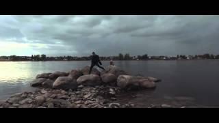 Женя Mad ft. Katya Tu - Простая девчонка