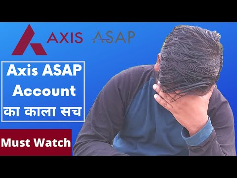 the-dark-reality-of-axis-asap-account-|-major-problems-with-axis-asap-account