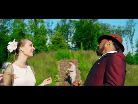 TOV V'YASHAR (Good & Upright) Psalm 25 ~ Duet featuring Ashley Kate Esther