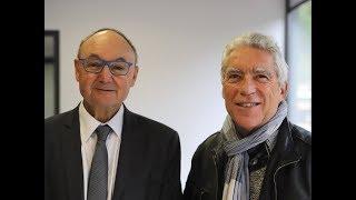 Gilles Champion :