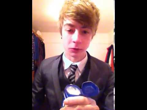 Fun Eating Vaseline Do Not Try This At Home Youtube