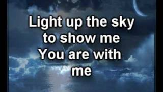 Video Light Up the Sky - The Afters - Worship Video with lyrics download MP3, 3GP, MP4, WEBM, AVI, FLV November 2018