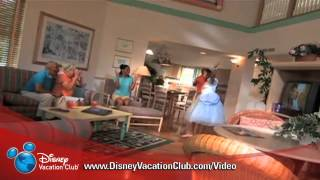 Timeshare Sale - Disney Vacations Club Destinations