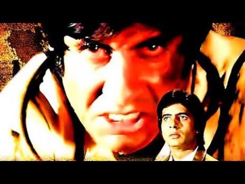 amitabh-bachchan-status- -kaalia- -superhit-bollywood