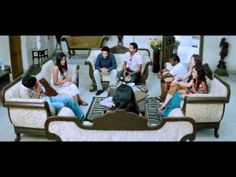Thakita Thakita C'mon C'mon HD