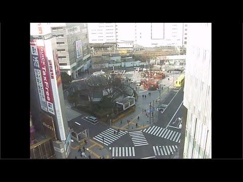 japan-live-webcam