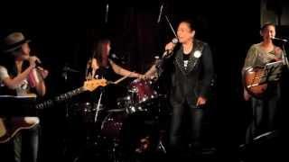 大西ユカリ2012年5月25日開催(東京/音楽実験室「新世界」にて開催)、~...