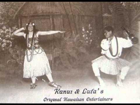 oua oua kanui et lula