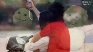 Viet Karaoke | Cho Anh Yêu Mãi Em Nha Ron ft. MinhPhucPK Video Lyric Kara | Cho Anh Yeu Mai Em Nha Ron ft. MinhPhucPK Video Lyric Kara