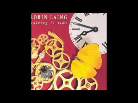 Robin Laing  The Summer Of  46