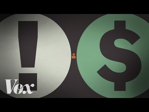 How wealth inequality is dangerous for America