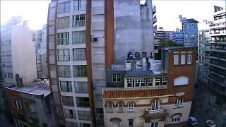 Inmobiliaria Braglia - Venta apto Pocitos. Montevideo - Uruguay