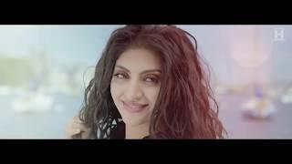 Surma Inder Nagra Free MP3 Song Download 320 Kbps