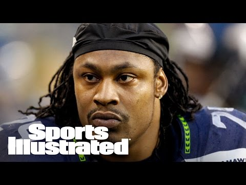 NFL: Raiders, Seahawks Agree On Marshawn Lynch Trade | SI Wire | Sports Illustrated