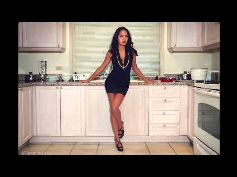 Franciska Quan's BTS Fashion Guam Photoshoot