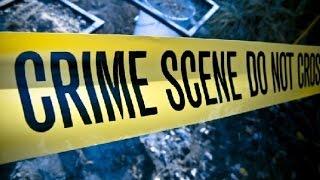 Investigating Blake Leibel & BTK Killer Dennis Rader