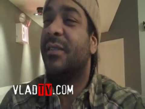 Jim Jones Talks His Twitter Stalker  Rich Porter  Dipset   His     Jim Jones Talks His Twitter Stalker  Rich Porter  Dipset   His Hustle