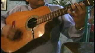 """""""Cuba: Rhythm in Motion"""" - La Bodeguita del Medio, Havana 2005 (2)"""