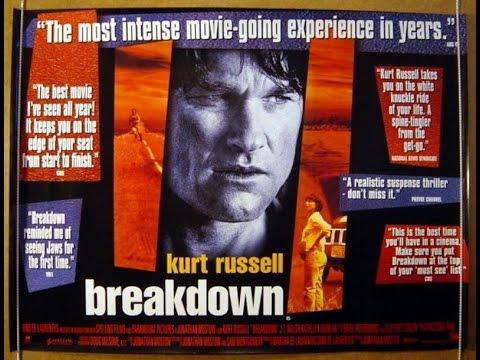 Breakdown Film