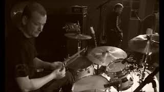 Hiv Op Og Lad Gå (Live 2002) John Mogensen feat. Karl Herman